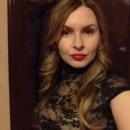 Фотоальбом Ирины Зуй