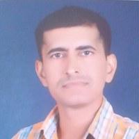 Uday Das