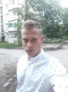 Фотоальбом Алексея Литвиненко
