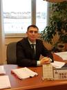 Иван Кочергин