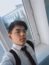 Личный фотоальбом Arman Serikov