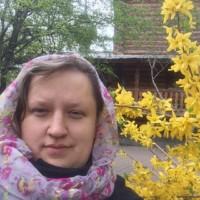 Фотография Наталии Селезневой ВКонтакте