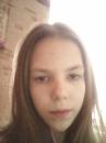 Личный фотоальбом Юли Микитяк