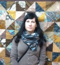 Фотоальбом Юлии Перминовой