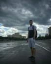 Руслан Приходько фотография #7
