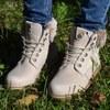 WRANGLER | Мужская и Женская обувь