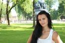 Фотоальбом Анны Черновой