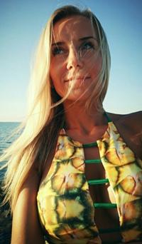 Катя Орлова фото №4