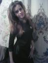 Личный фотоальбом Анны Літвіненко