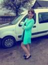 Личный фотоальбом Лєнки Носовськи