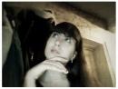 Личный фотоальбом Аллы Литвиновой