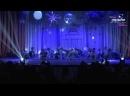 Звездочет/Студия танца и театра MURASHI г. Молодечно/танец Уборка