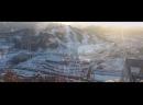 Друзья, представляю вашему вниманию трейлер к фильму Забег 3. Стать чемпионом о жизни легендарной Уральской молнии Лидии Ско