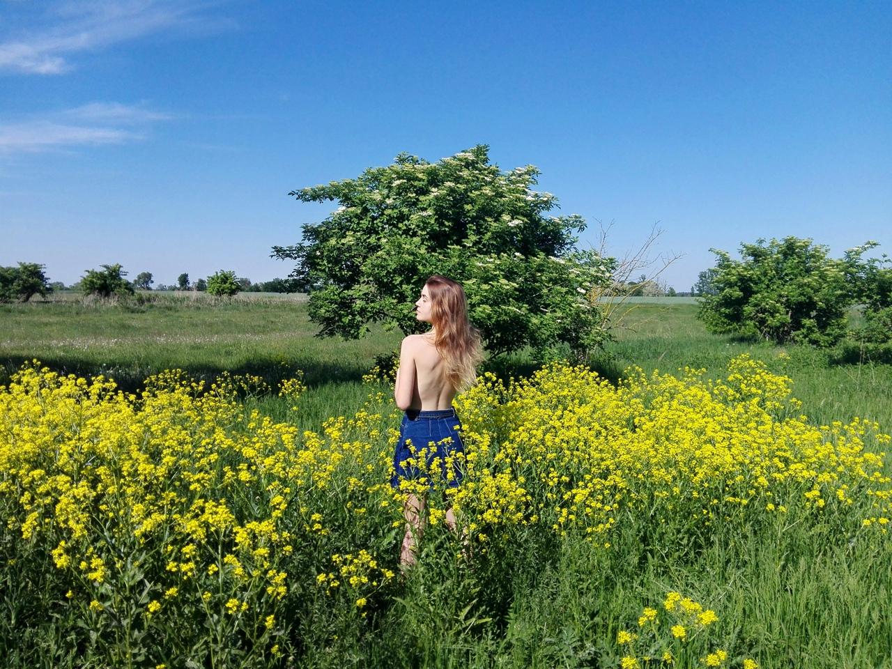 фото из альбома Аделіны Рудницькой №2