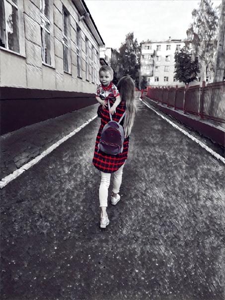 Anita Babich (anitababich)