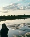 Персональный фотоальбом Валерии Нестировой