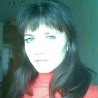 Александрова Карина