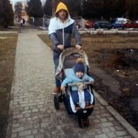 Фото Андрія Марковського ВКонтакте