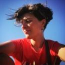 Валентина Бедяева фотография #2