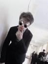 Персональный фотоальбом Макса Круглова