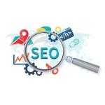 SEO, поисковая оптимизация и продвижение сайта