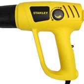 Stanley STXH2000 Термовоздуходувка 2000Вт 90-600 °C 300-500 л/мин