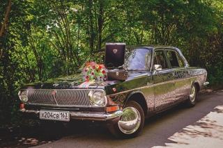 ретро немецкая свадьба
