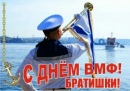 Фотоальбом Сергея Яковлева