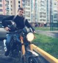 Сынков Никита   Москва   44