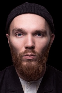 Кирилл Батишта фотография #5