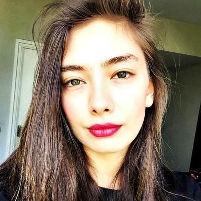 Неслихан Атагиева