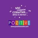 Персональный фотоальбом Максима Позитива