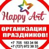 Happyart Happyart