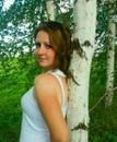 Мария Тарасова фотография #39