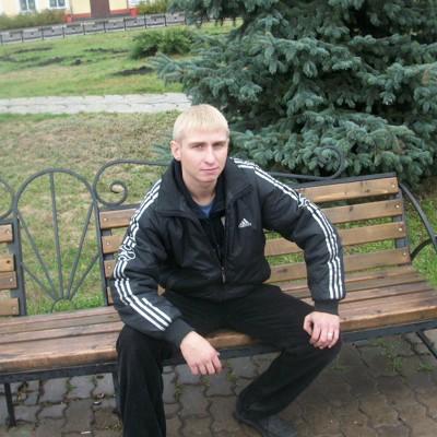 Dmitry, 30, Pyatnitskoye