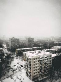 Дима Смирнов фото №43