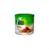 Пекан сладко-соленый [115 гр]