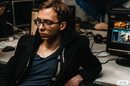 Личный фотоальбом Никиты Тарасенко
