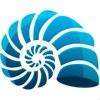 АПУЛ - Химия и оборудование для бассейнов в Сочи