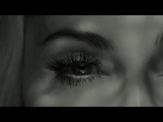 Madonna - Gang Bang (Deadmau5 Mash)