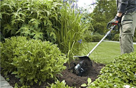 Подготовьте свой сад к весне, изображение №2