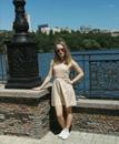 Фотоальбом Саши Назаровой