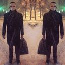 Фотоальбом Vladimir Hachaturov