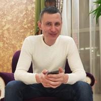 АлексейИсаев