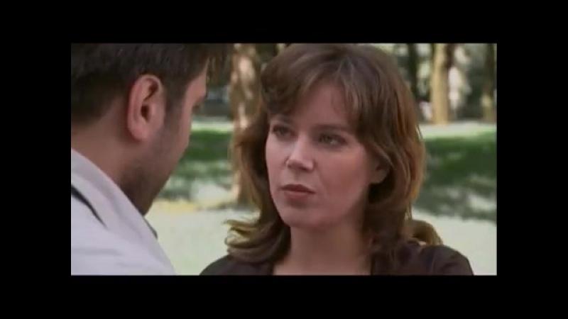 Большое зло и мелкие пакости ТВ ролик 2005