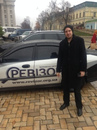 Денис Бедняков, Pitsburg, Россия