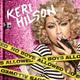 Keri Hilson - I Like (Jost & Grubert Remix)(OST Красавчик - 2)