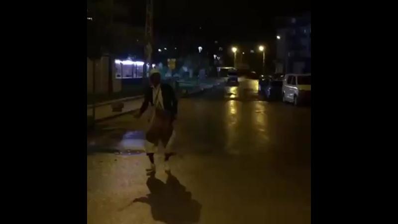 ÇORUMLU AMİR.mp4