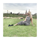 Юлия Богатова фотография #20