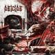 Deicide - Flesh, Power, Dominion